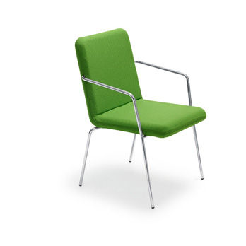 Chair Fastback
