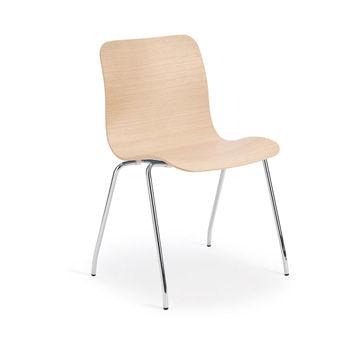 Chair Cornflake