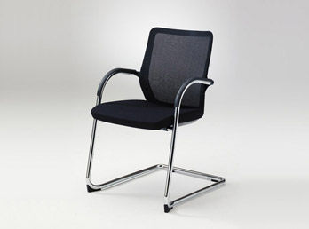 Chaise T1
