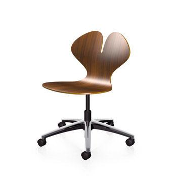 Chair Concept C