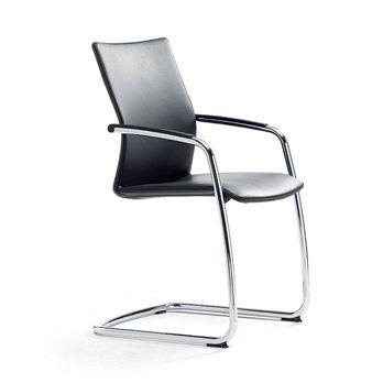 Chair Ciello