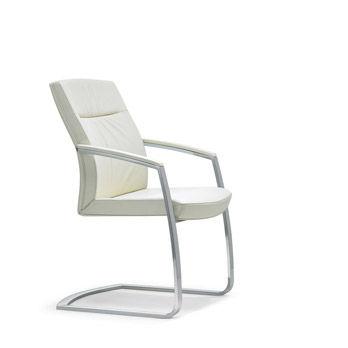 Chair Centeo