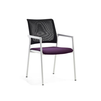 Chair Mera