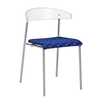 Chair Riff