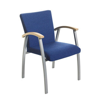 Chair Arcus