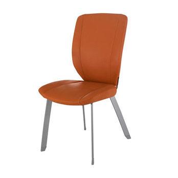 Chair 9000[CV]