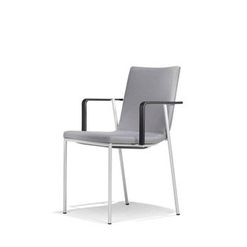 Chair 3100 Scorpii