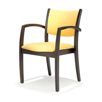 Chaise 5100 Vino