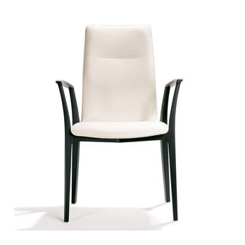 Chair 3500 Yara
