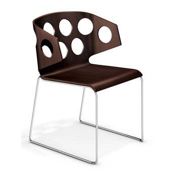 Chair Carma I