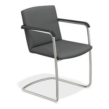 Chair Leon