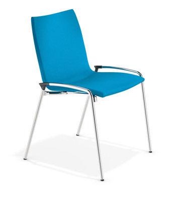 Chair Lynx II