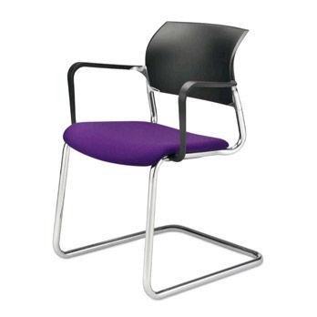 Chair Previo