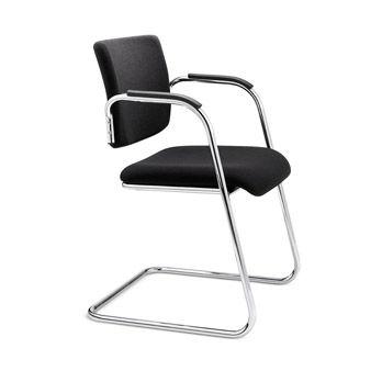 Chair Basis