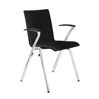Chair Oneman
