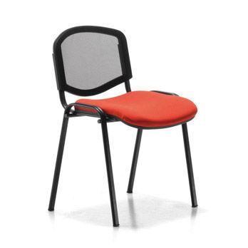 Chair Flipper