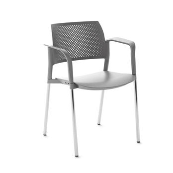Chair Kyos