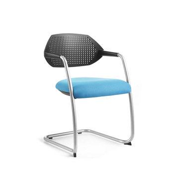 Chair Flex