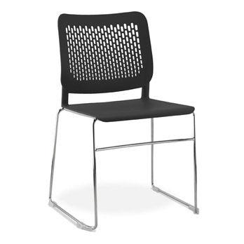 Chair Mila