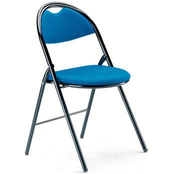 Chair Pliante