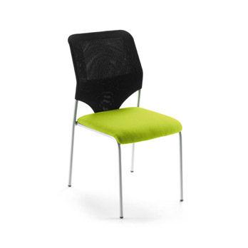 Chair Cloe