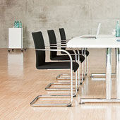 Chair  Verona