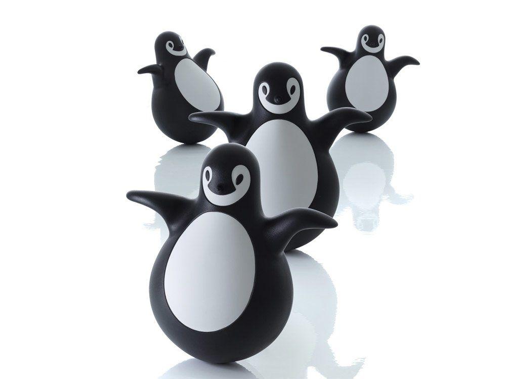 Dondolo Pingy