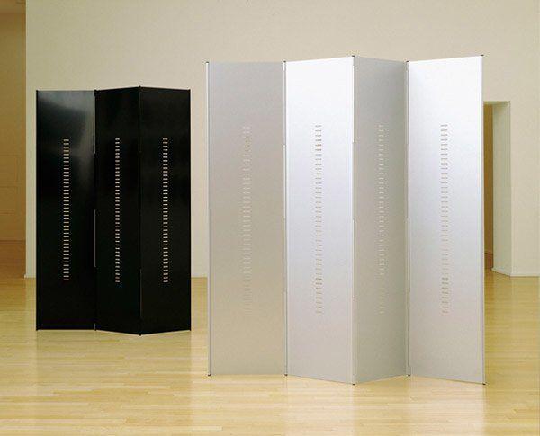 Raumteiler Paravent lehni raumteiler raumteiler paravent designbest