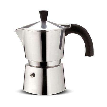 Caffettiera Brava
