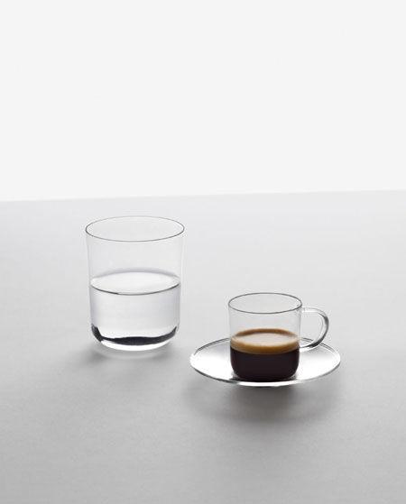 Servizio caffè Moment