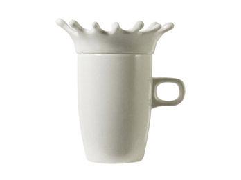 Mug  1467