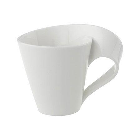 Servizio caffè NewWave