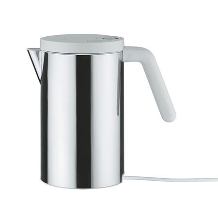Electric Kettle hot.it