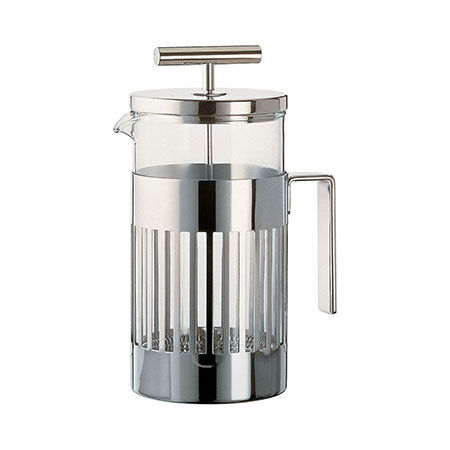 Coffee maker 9094