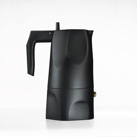 Coffee maker Ossidiana