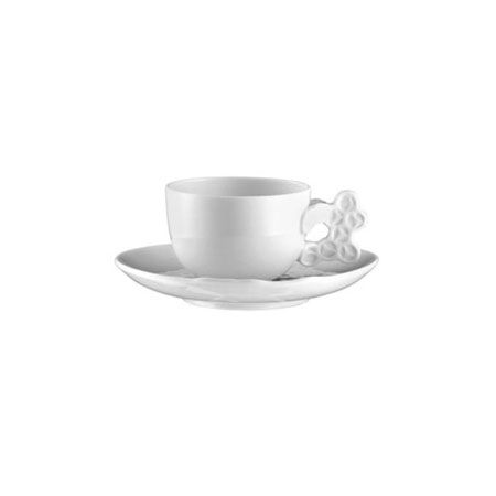 Servizio caffè Landscape