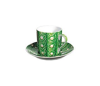 Servizio caffè Cactus