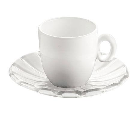 Servizio caffè Grace