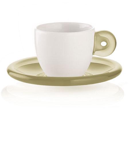 Servizio caffè Gocce
