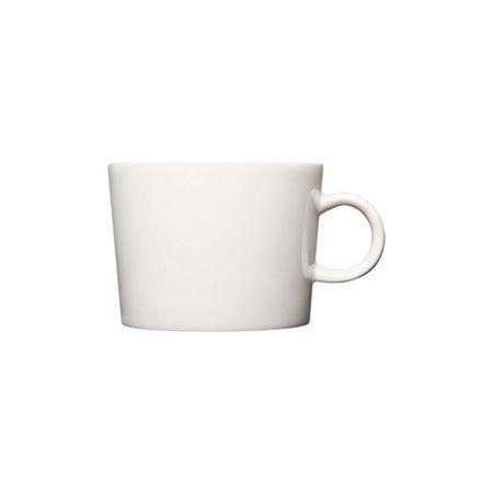 Servizio caffè Teema