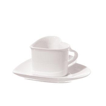 Servizio caffè Cupido