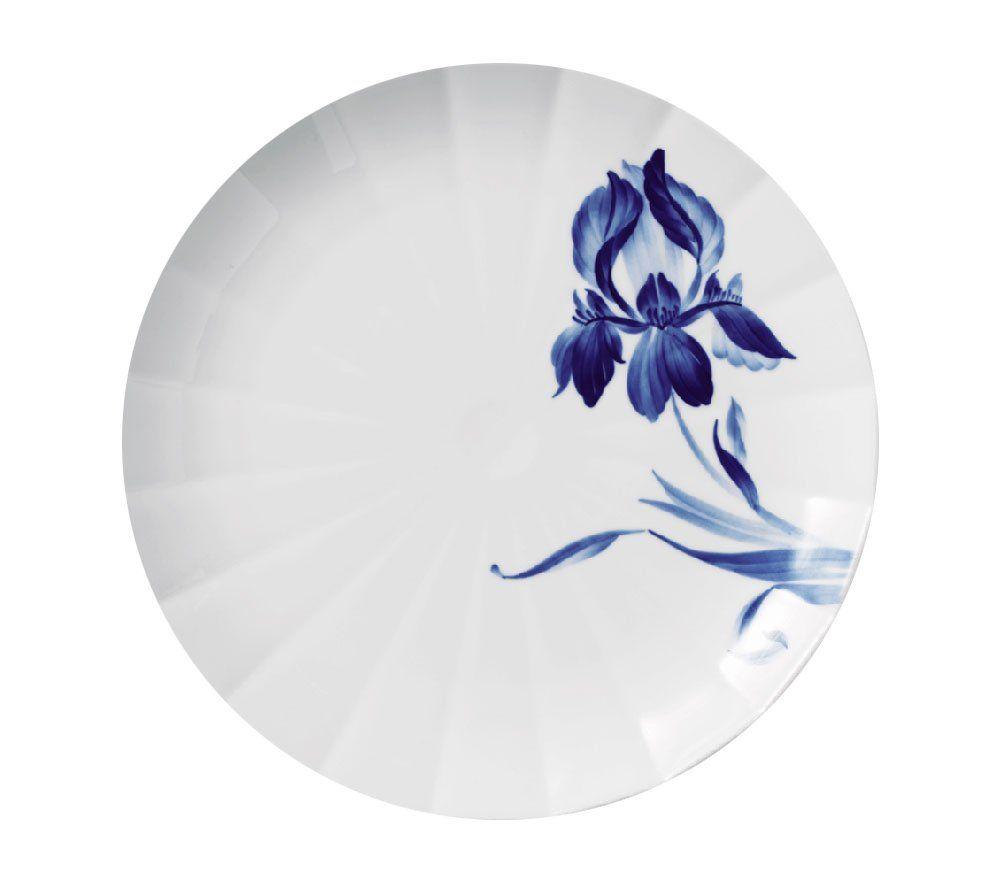 Servizio Blomst Lily
