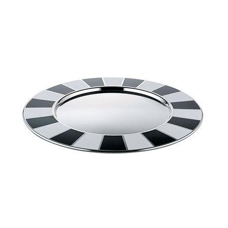 Plate Circus