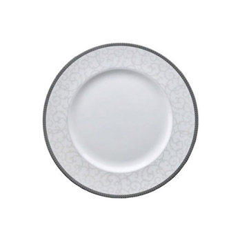 Servizio Celestial Platinum