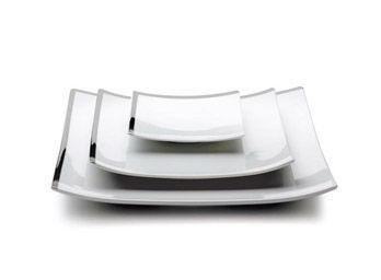 Servizio Platinum Forma Oxygène