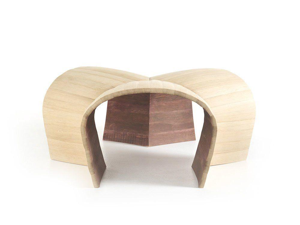 Panche e tavoli in legno per pub il meglio di arredamento pub