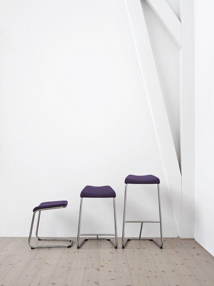 Lammhults Hocker Hocker Add Designbest