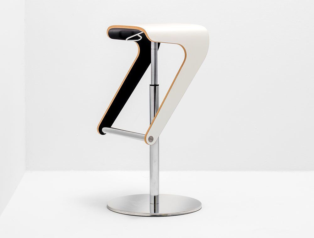 Super Stool Woody Gmtry Best Dining Table And Chair Ideas Images Gmtryco