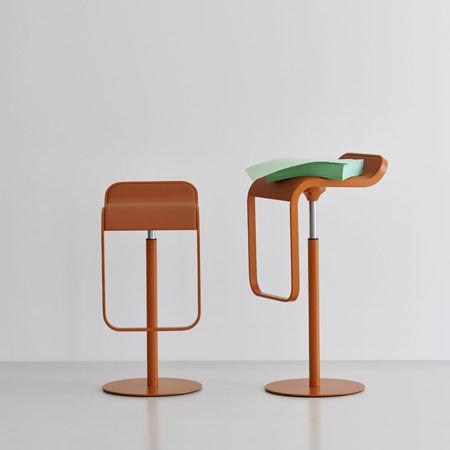 Lapalma Tavoli E Sedie catalogo | Designbest