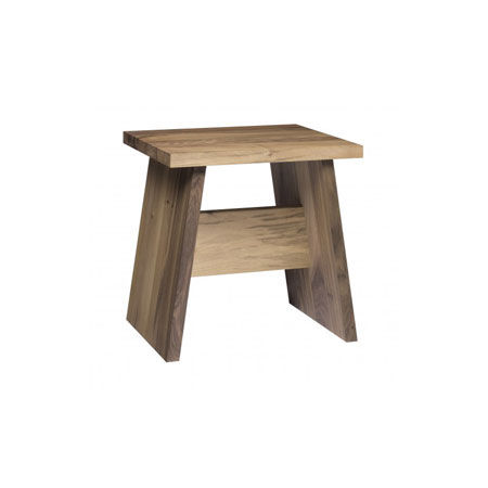 Hocker DC03 Langley